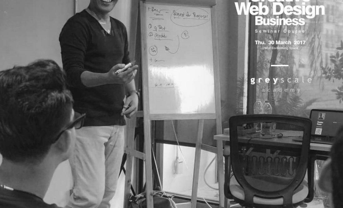 Creative Web Design Business _2_200911_42