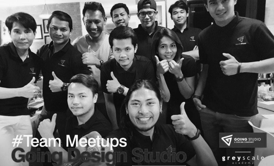 Team-Meet-up-BW_๒๐๐๘๒
